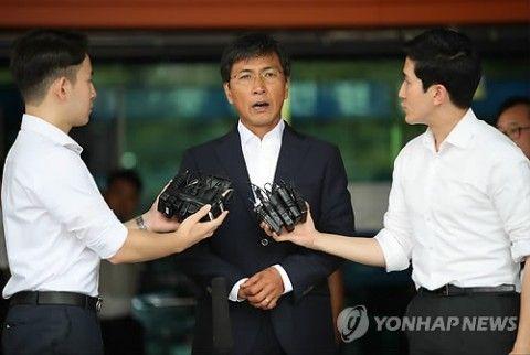 レイプしても無罪が当たり前のバ韓国