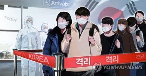 世界中がバ韓国塵を害獣扱いスタート