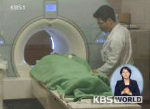 放射能がアチコチで漏れ放題の韓国