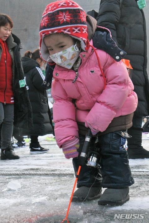 バ韓国の幼獣は早々に土に還るべき