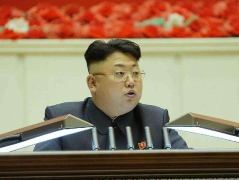 バ韓国への毒物攻撃を計画中の北朝鮮
