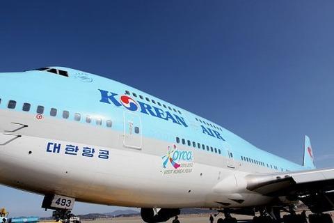 機内が悪臭に満ちている大便航空