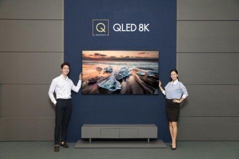 バ韓国製テレビを購入するのは馬鹿とキチガイだけです