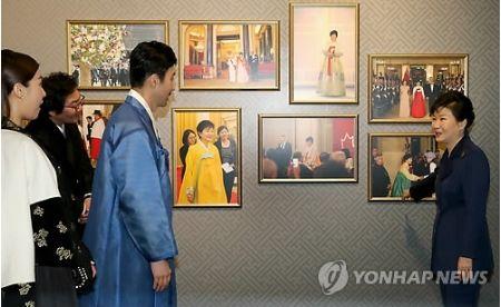 今日もキチガイアピールに余念のないバ韓国