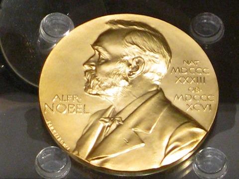 日本人のノーベル賞受賞で屑バ韓国塵どもが発狂寸前