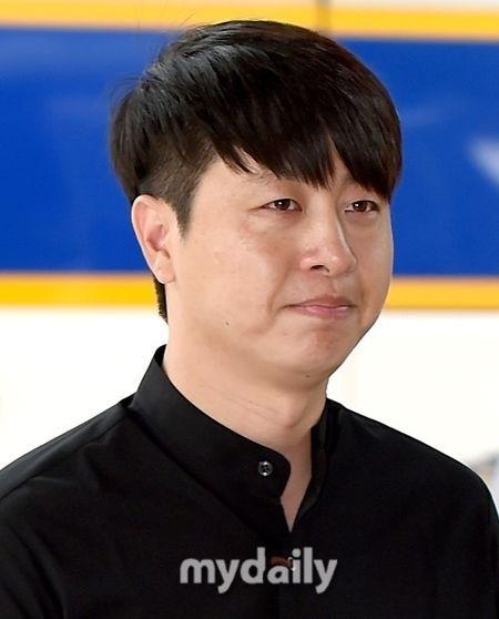 ユ・サンムとかいうレイプ魔