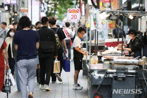連休明けに大邱コロナ死者が急増するバ韓国