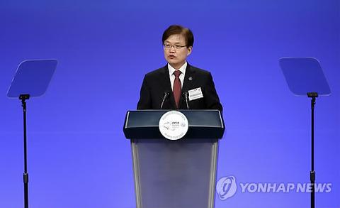日本の技術を盗む気マンマンのバ韓国・未来創造科学部