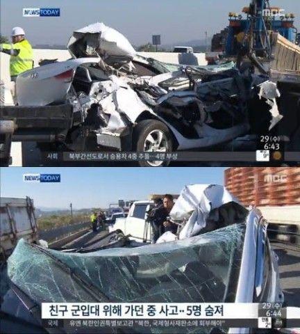 バ韓国車の性能は世界最低