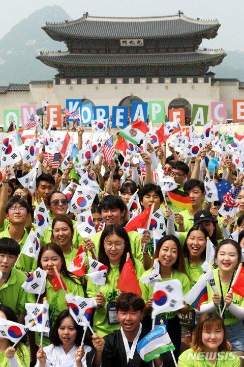 何の躊躇もなくバ韓国塵をロコせるのは通常のことです