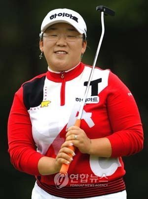 世界ランク1位のバ韓国塵・シン・ジエ。視聴率クラッシャー