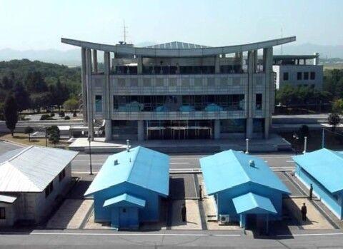 北朝鮮がバ韓国に最後通告か!?