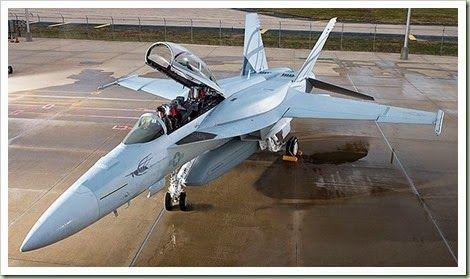 空飛ぶ屑鉄、バ韓国KF-X