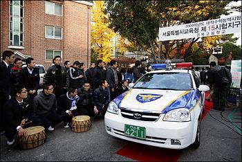 受験で大騒ぎしても就職先皆無のバ韓国
