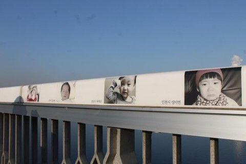 子供を道連れにする自殺がバ韓国で急増中