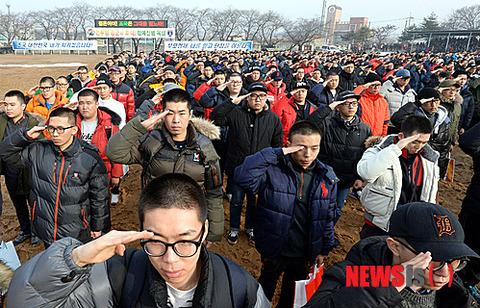 バ韓国軍は民間人をレイプする集団にしか過ぎません