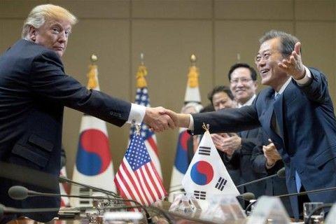 経済音痴にもほどがあるバ韓国の文大統領