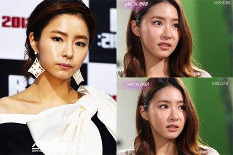 【盗撮大国】バ韓国のテレビスタッフ、女優の宿舎に隠しカメラを設置wwww