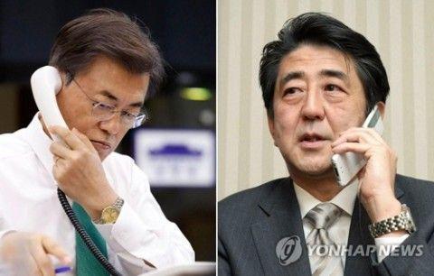 徴用工訴訟で日本とバ韓国の関係が絶賛悪化中