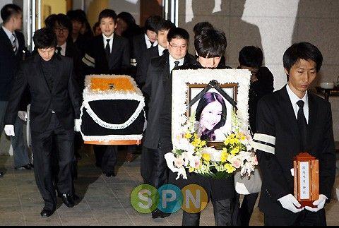 性奴隷としての適性がたまたま低かったバ韓国の女優チャン・ジョヤン