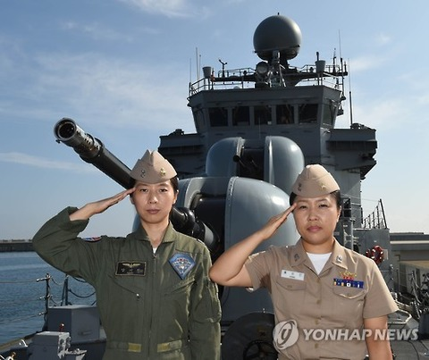 バ韓国軍在籍の売春婦1万匹越え目前