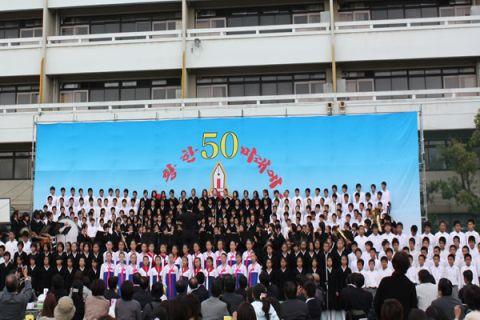日本国内の朝鮮ヒトモドキを駆逐すべし