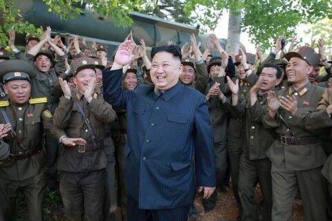 金正恩の動向次第でバ韓国が即終了www