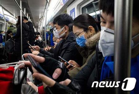 新型コロナウイルスでバ韓国塵が大勢死んでくれますように。