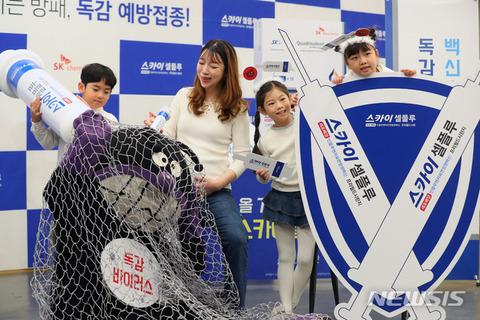 日本不買が徹底されていないバ韓国