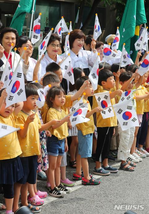 バ韓国塵は今すぐ滅ぶべき