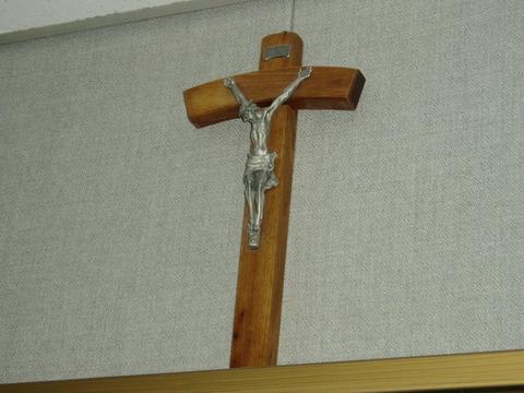 糞チョンにとって、キリスト教はレイプの道具です