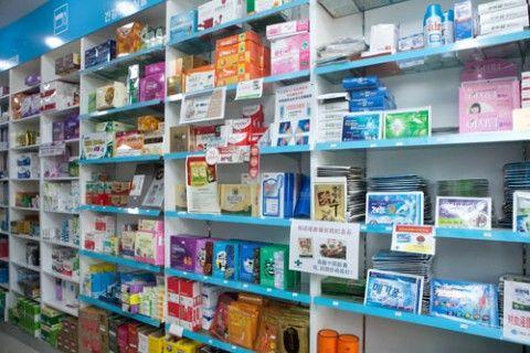各国の製薬会社がバ韓国工場を閉鎖