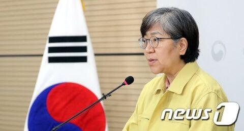 バ韓国の中央防疫対策本部がゲイコロナ爆増を危惧