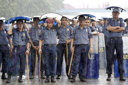 フィリピンで韓国人狩りが本格化!