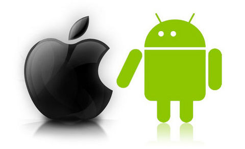 バ韓国の公取委がアップルとグーグルをターゲットに!