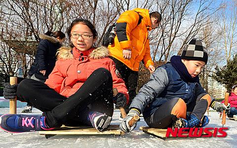 知性の欠片も感じられないバ韓国の屑餓鬼