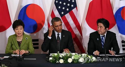 バ韓国は、バランサー気取りのかまってちゃんwww