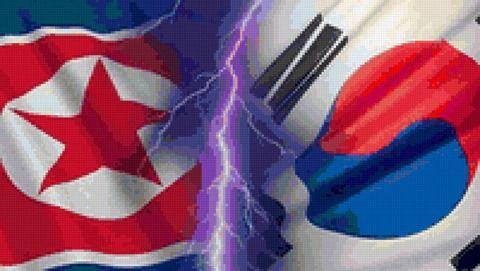 朝鮮戦争の再開希望