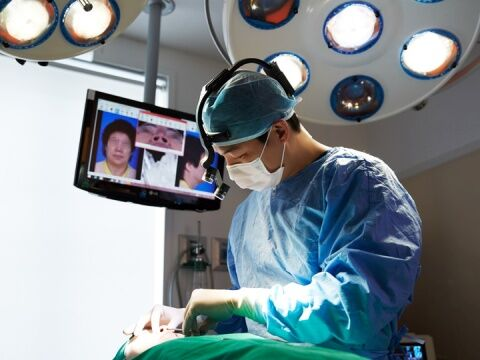 バ韓国では医師が患者をレイプするのが当たり前