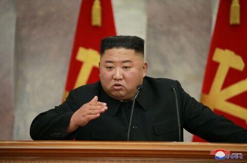 あの金正恩がバ韓国に謝罪だと?