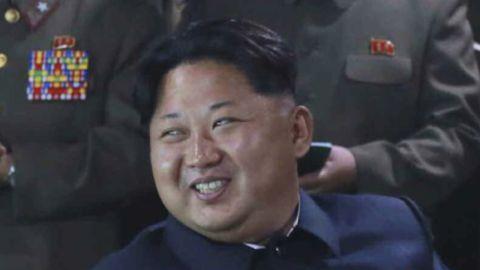 朝鮮半島を火の海にしてきゃつらを駆逐すべし