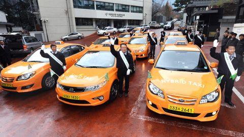 バ韓国のタクシー運転手は全匹レイパーです