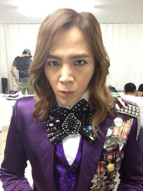 こんな醜い男、日本人女性が好きになるとは思えません
