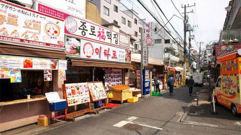 日本からバ韓国塵どもを消し去るべき