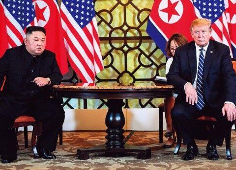バ韓国・文大統領は相変わらずキチガイまっしぐら