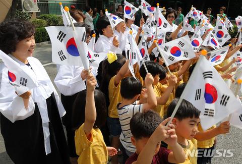 バ韓国塵の穢れたDNAをこの世から抹殺