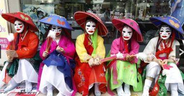 エイズを世界に蔓延させるバ韓国塵売春婦