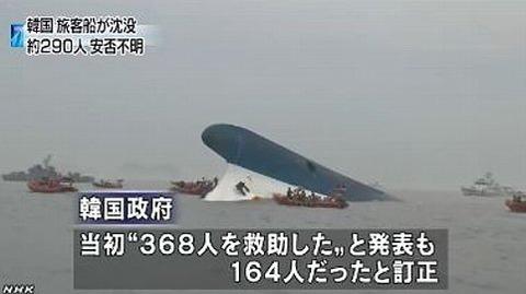 日本は関わらないのが一番です