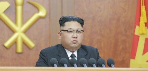 バ韓国塵の8割がカリアゲ君を信頼とかwwww