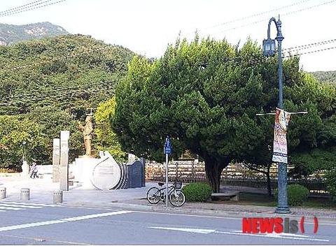 日帝残滓の清算に大忙しのバ韓国